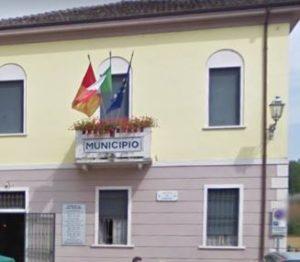 Fabbro San Bassano